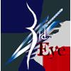 3rdEye logo